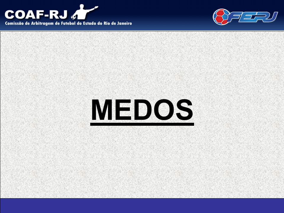 MEDOS