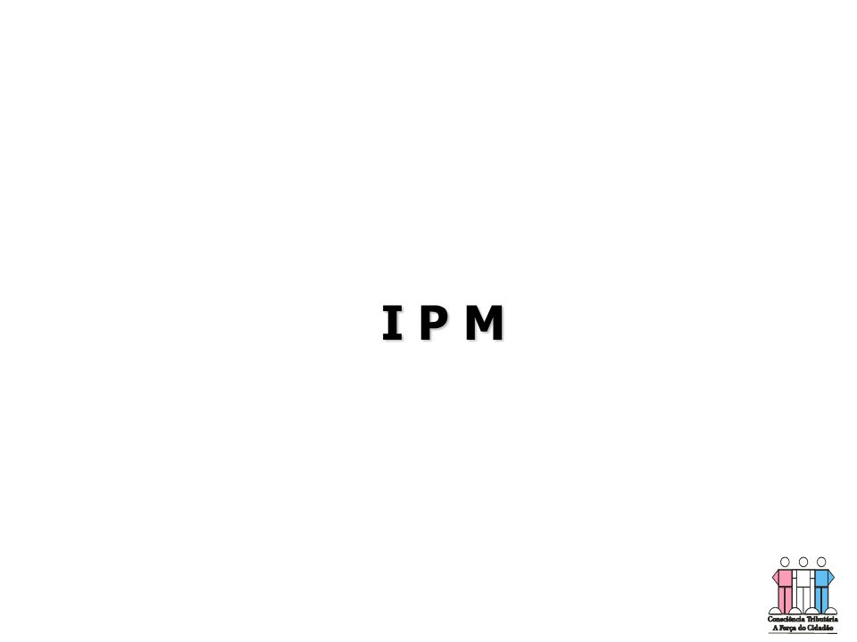 I P M