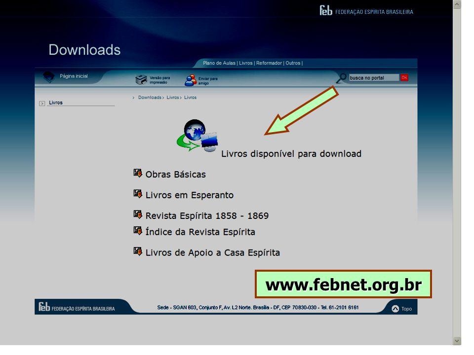 www.febnet.org.br