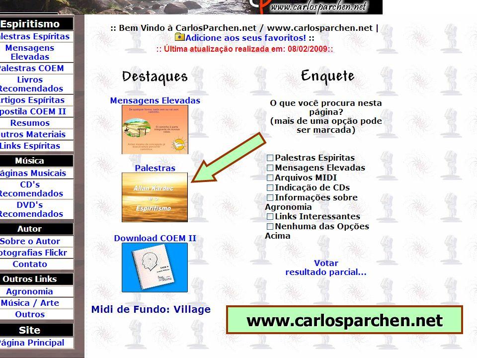 www.carlosparchen.net