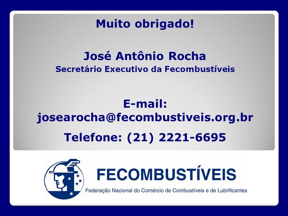 E-mail: josearocha@fecombustiveis.org.br