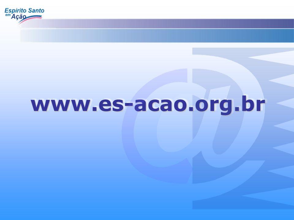 www.es-acao.org.br