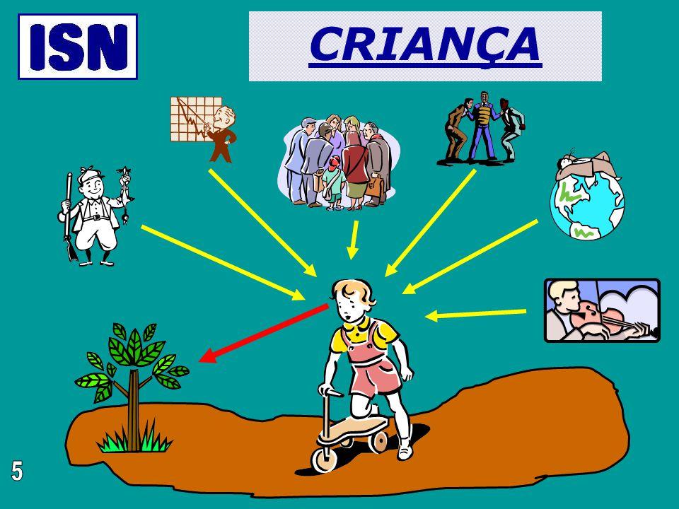 CRIANÇA 5