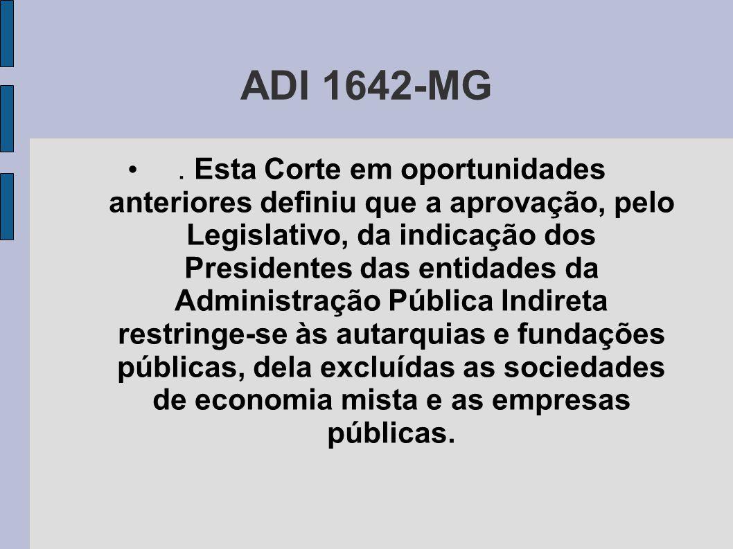 ADI 1642-MG