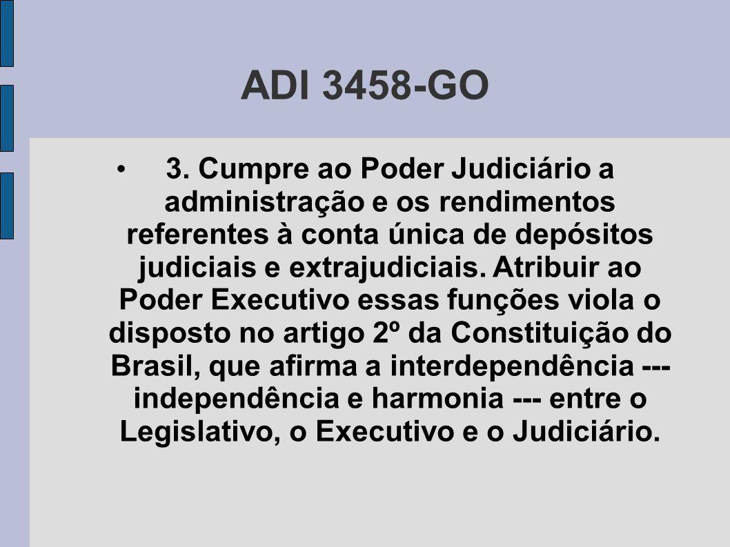 ADI 3458-GO