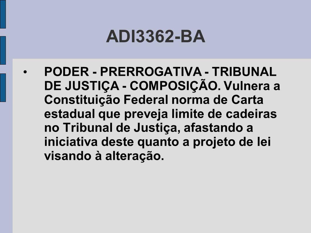 ADI3362-BA