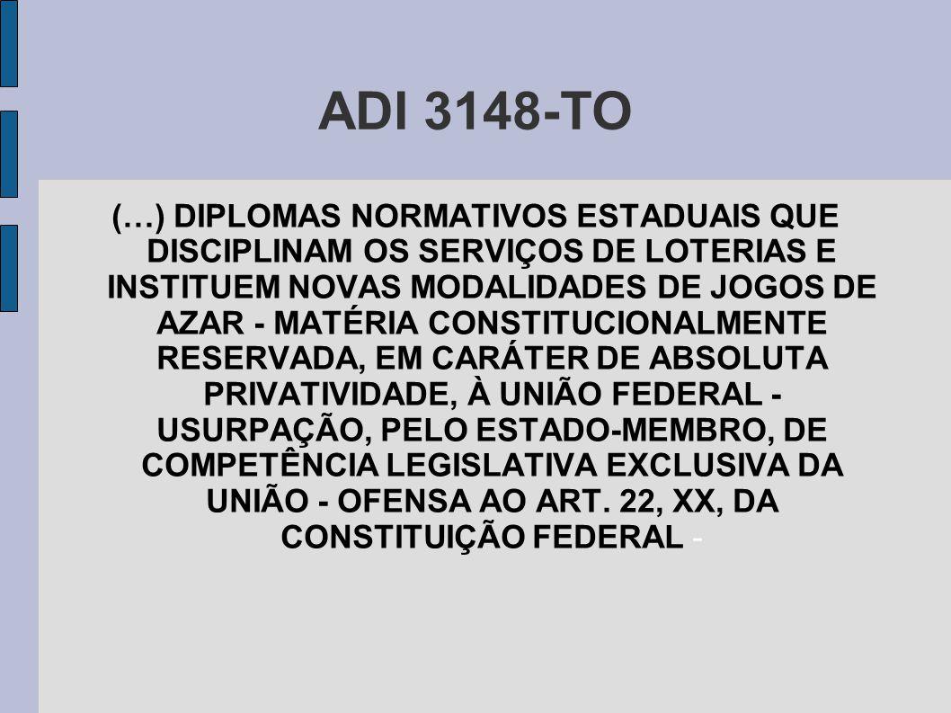 ADI 3148-TO