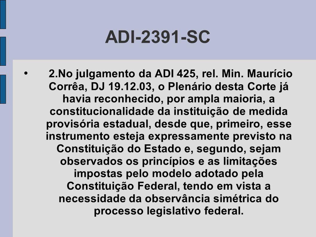 ADI-2391-SC