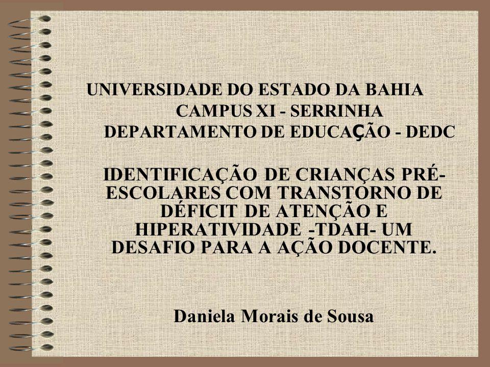 Daniela Morais de Sousa