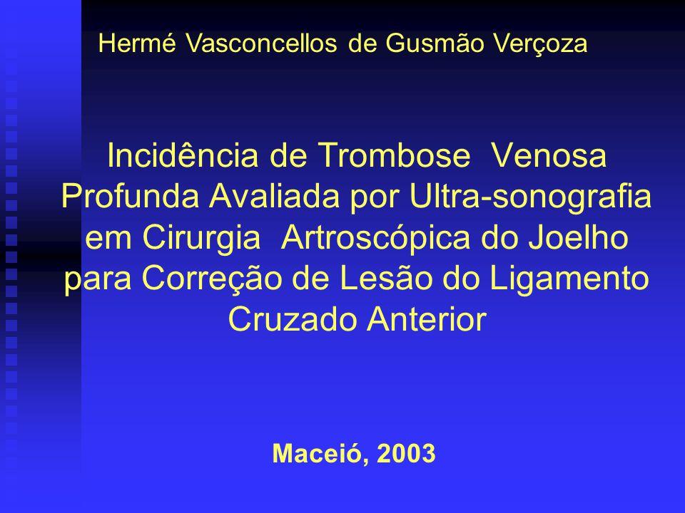 Hermé Vasconcellos de Gusmão Verçoza