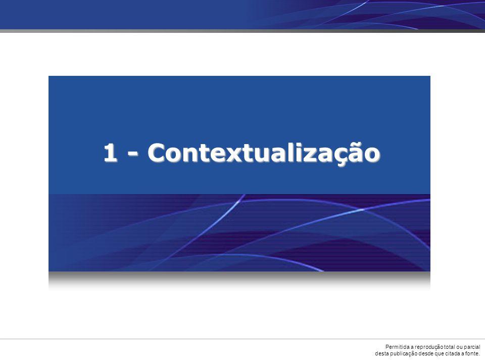 1 - Contextualização