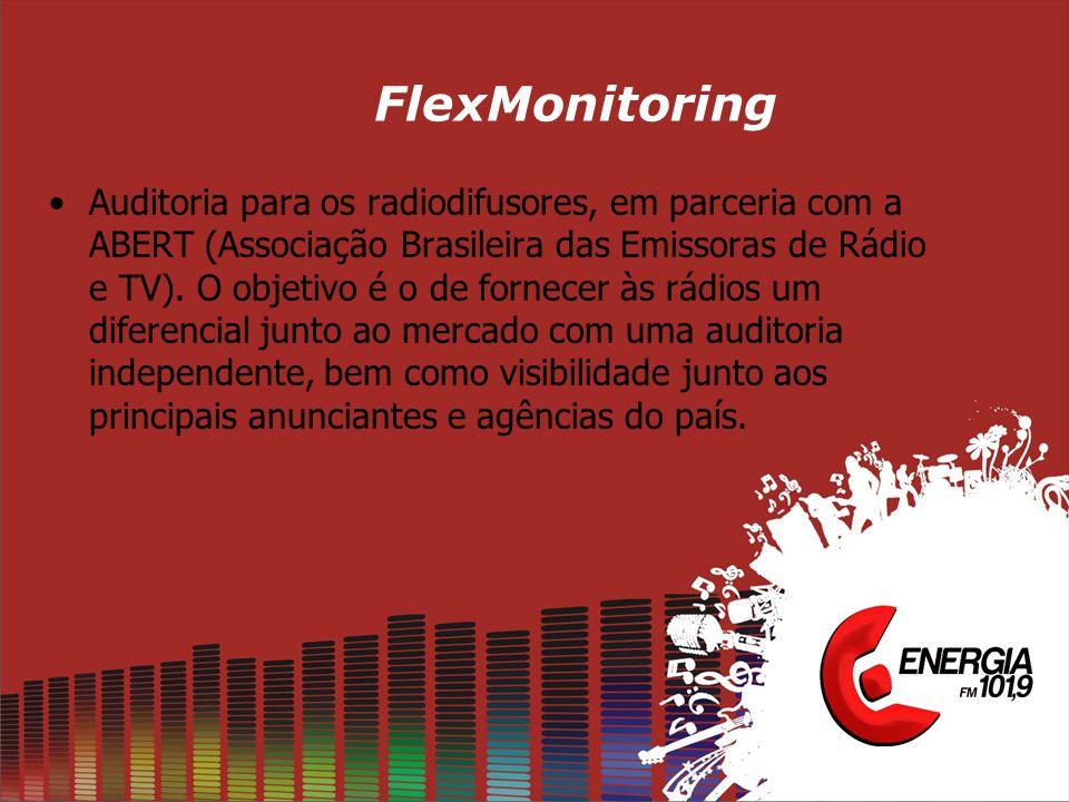 FlexMonitoring