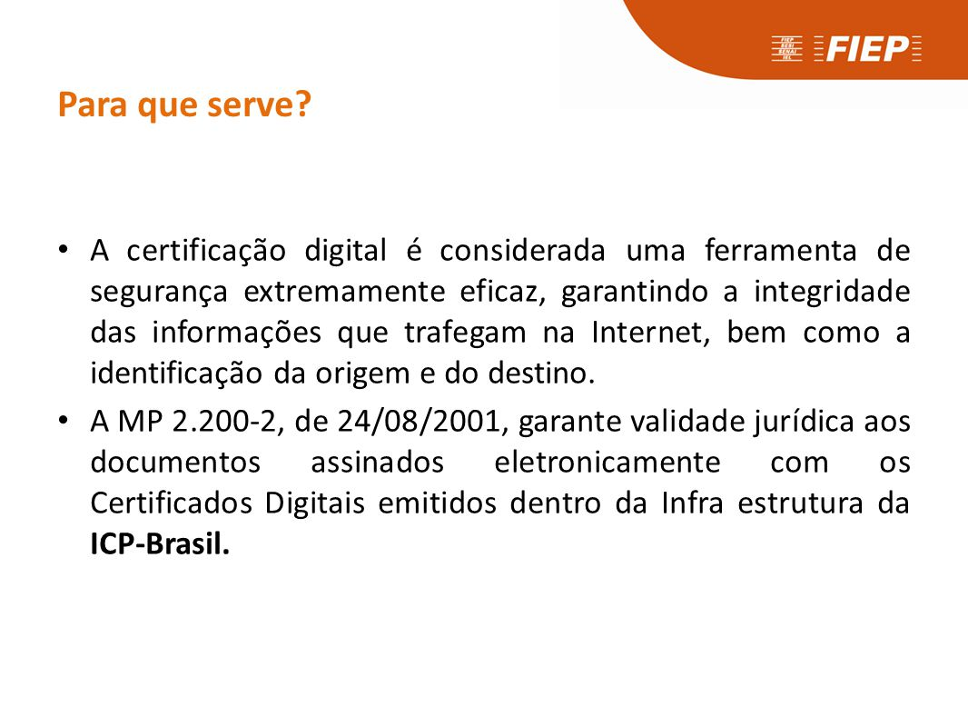 Portaria nº 268/2013-MTE