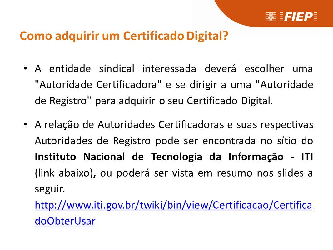 Para que serve Autenticidade: é a garantia da identidade da origem e do destino da informação.