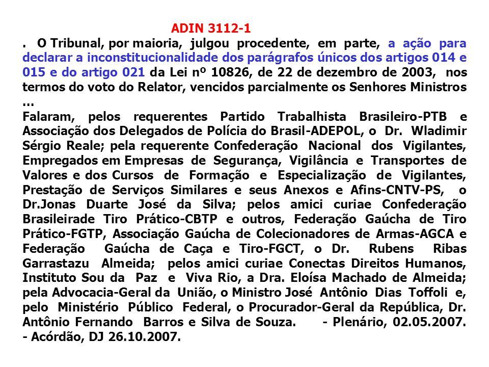 ADIN 3112-1