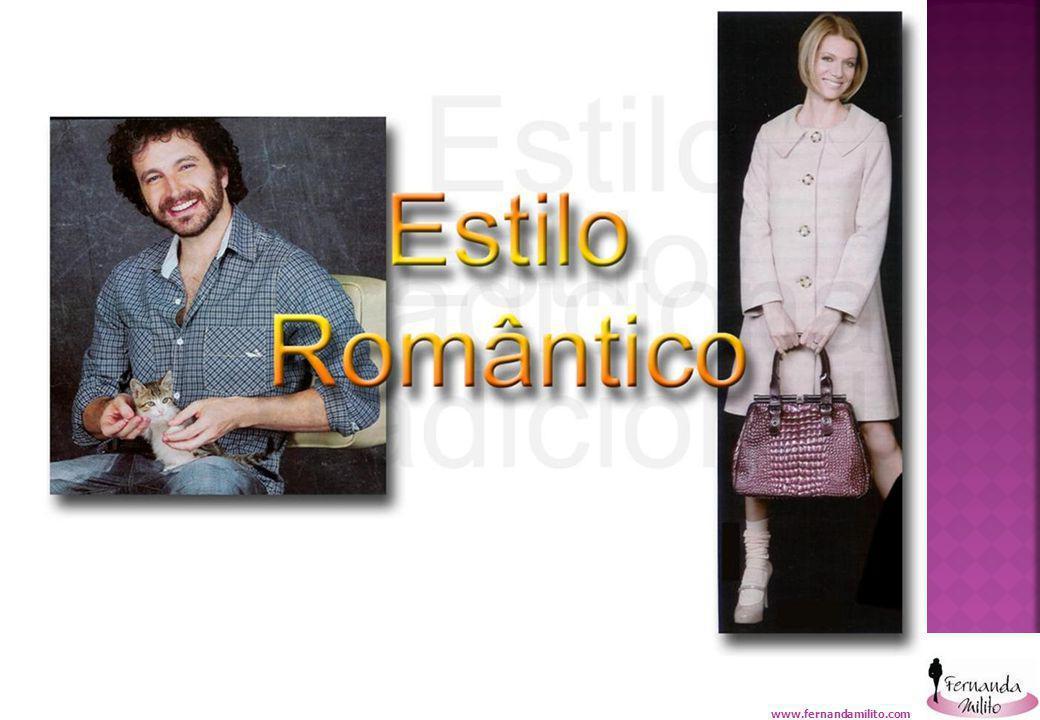 www.fernandamilito.com