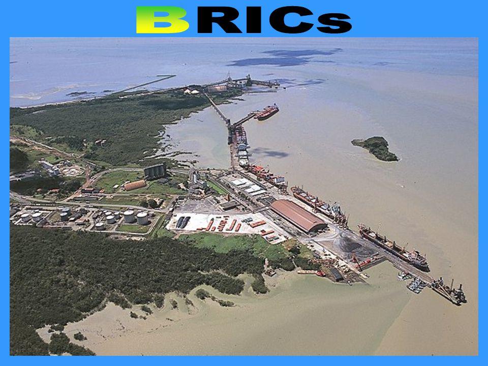 RICs B
