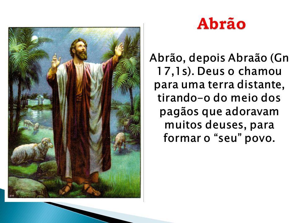 Abrão