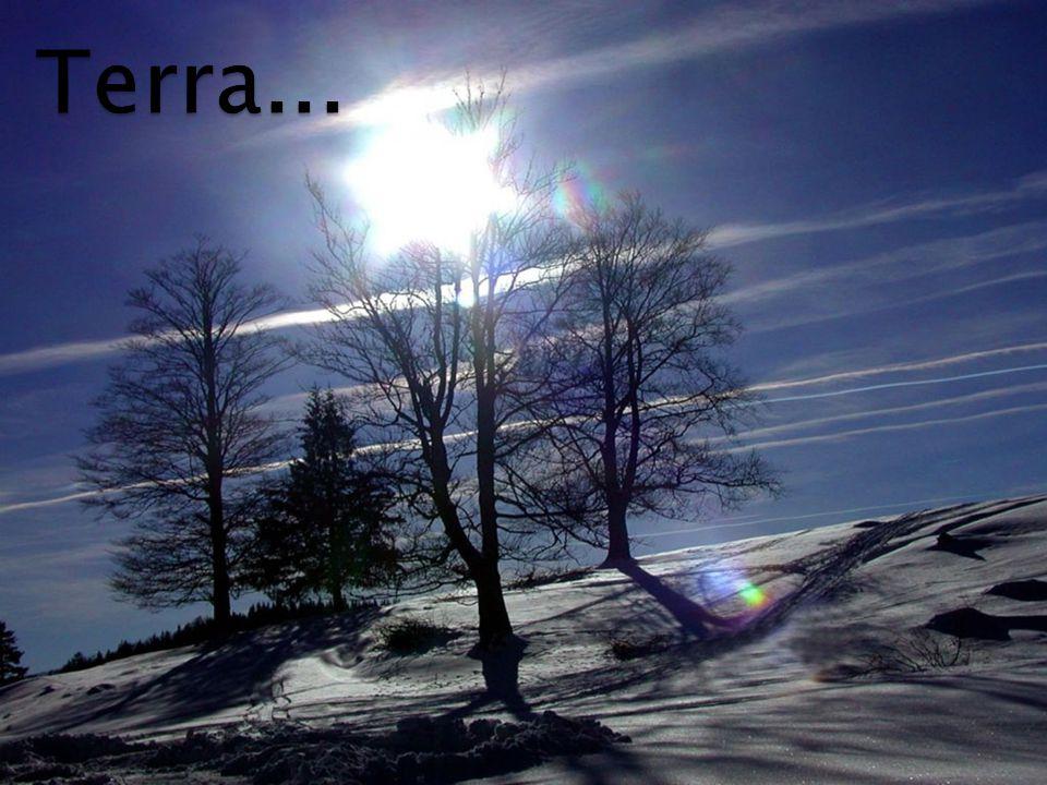 Terra...