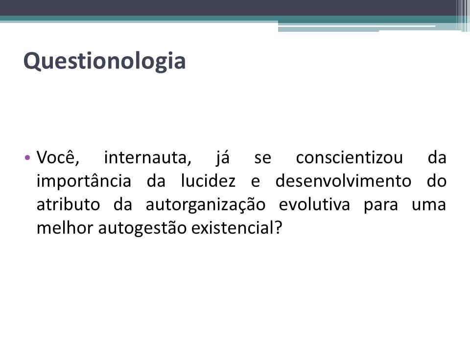 Questionologia