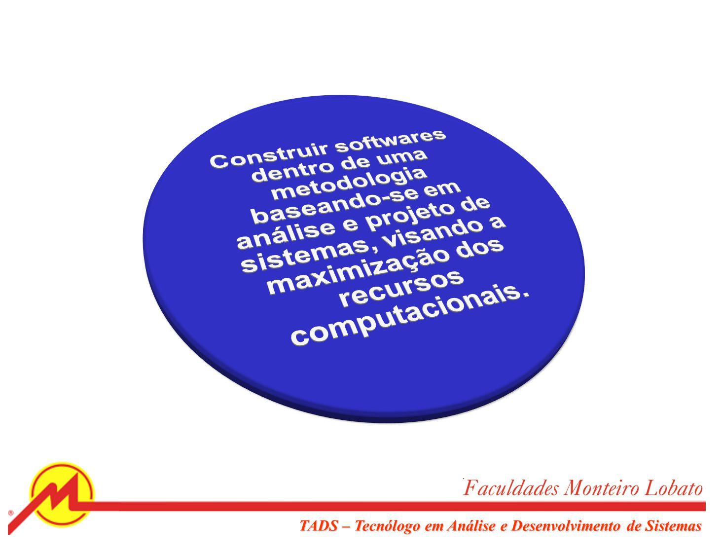 Indicar áreas potenciais de informática, aplicando princípios de empreendedorismo no exercício do trabalho.