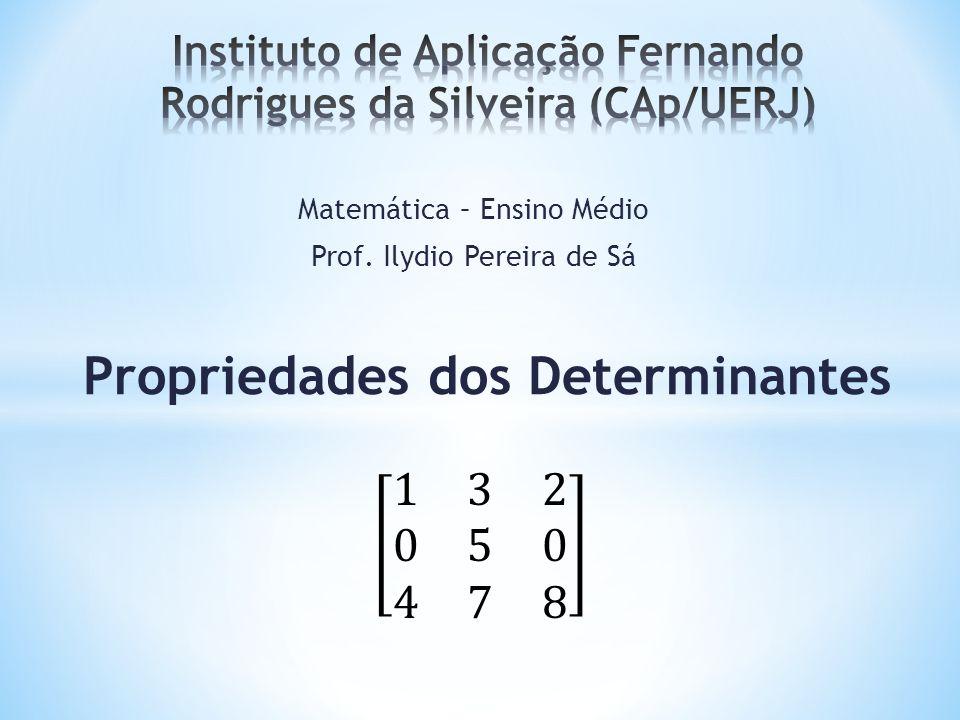 Instituto de Aplicação Fernando Rodrigues da Silveira (CAp/UERJ)