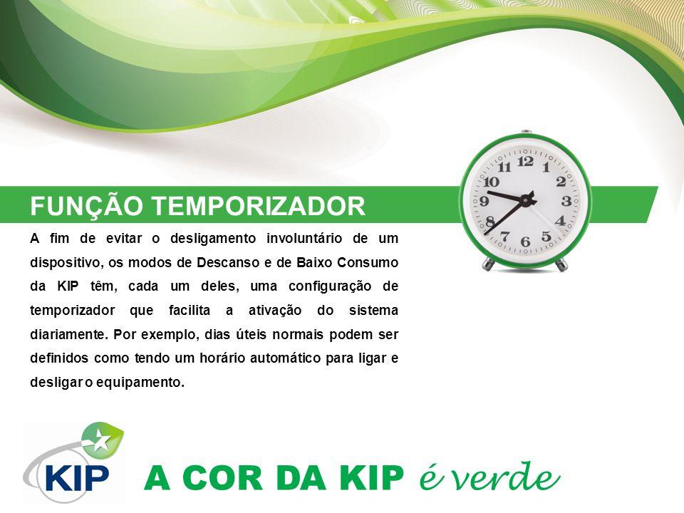 FUNÇÃO TEMPORIZADOR
