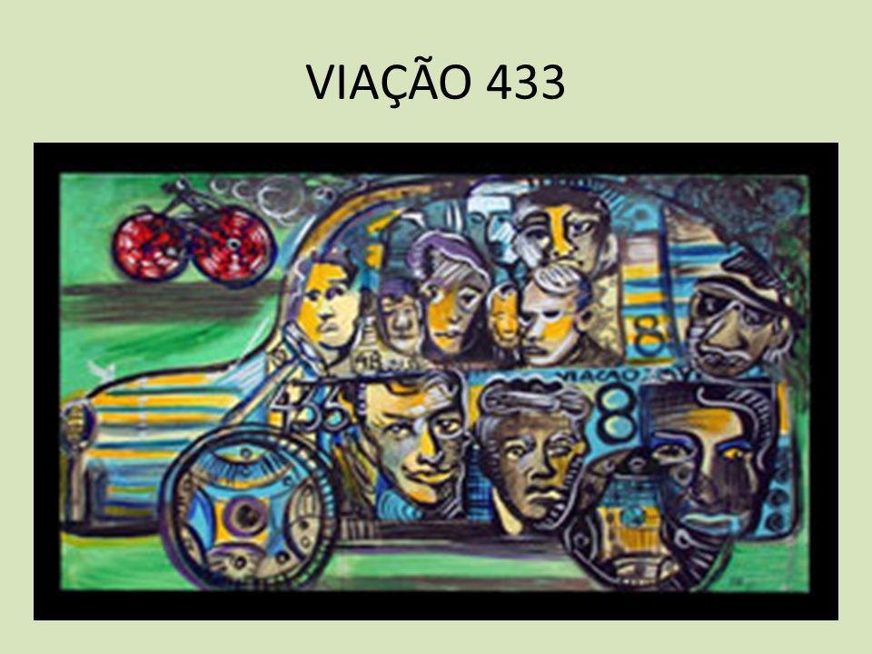 VIAÇÃO 433