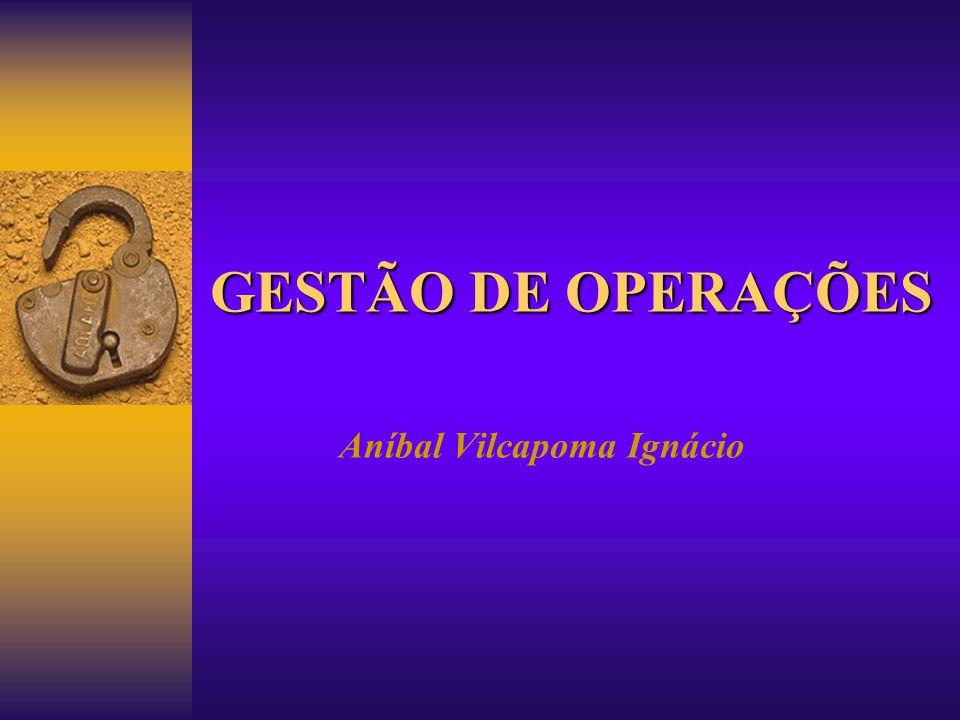 Aníbal Vilcapoma Ignácio