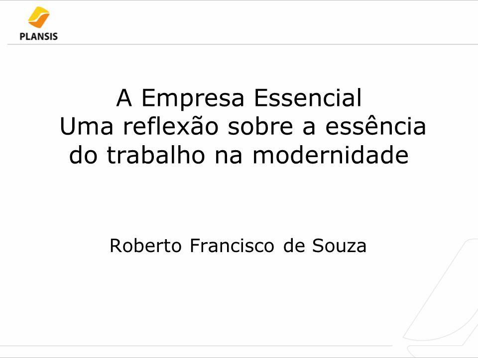 Roberto Francisco de Souza