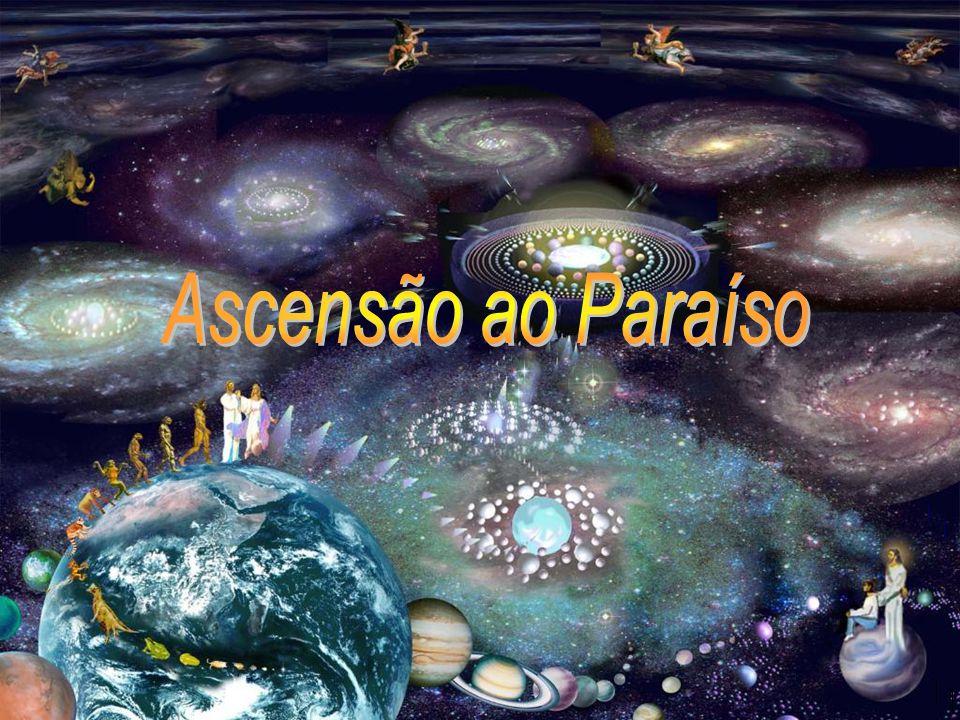 Ascensão ao Paraíso