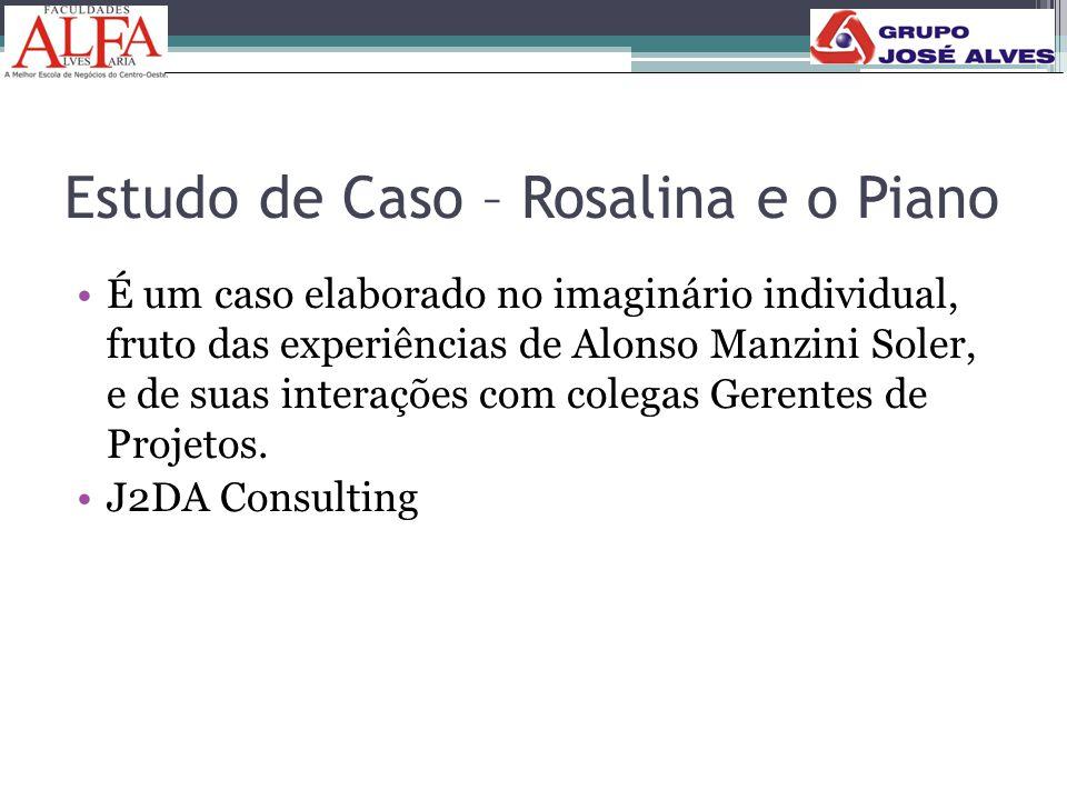 Estudo de Caso – Rosalina e o Piano