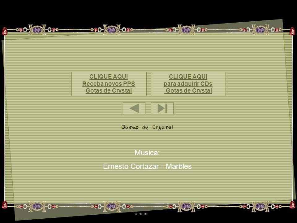 Ernesto Cortazar - Marbles