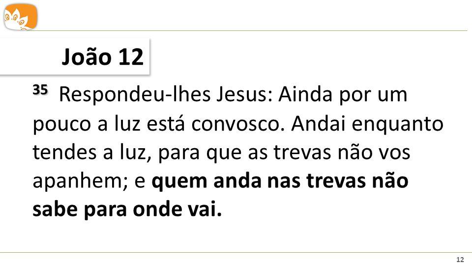 João 12