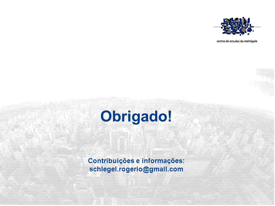 Contribuições e informações: schlegel.rogerio@gmail.com