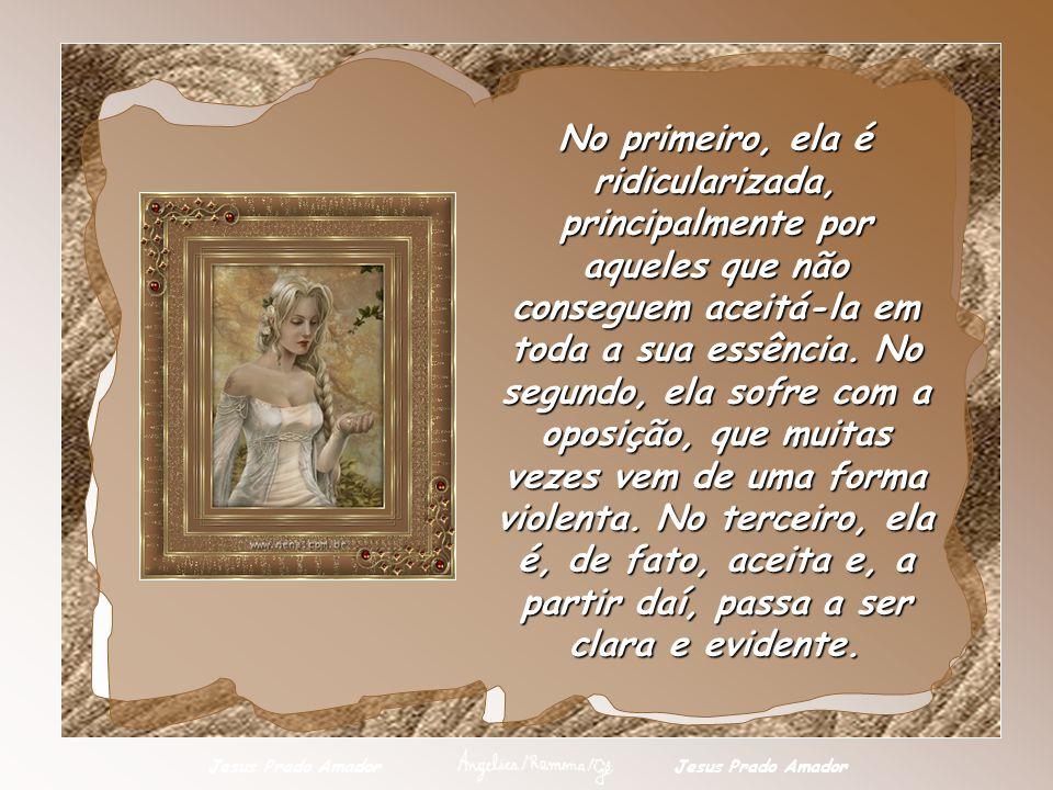 Jesus Prado Amador Jesus Prado Amador