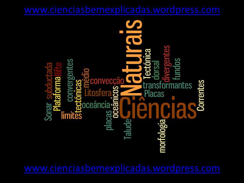 www.cienciasbemexplicadas.wordpress.com www.cienciasbemexplicadas.wordpress.com