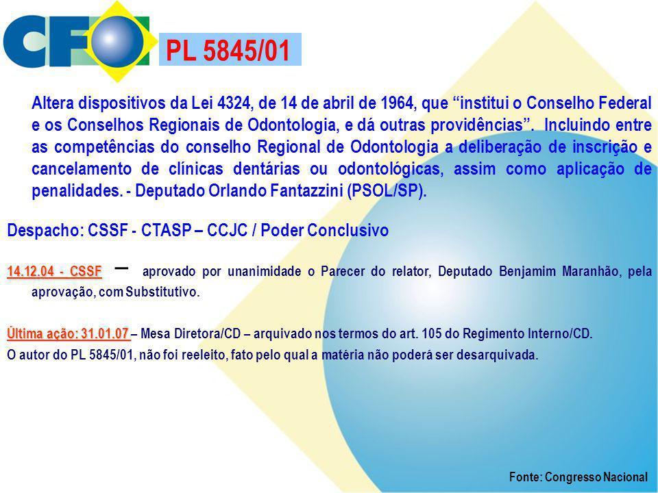 PL 5845/01