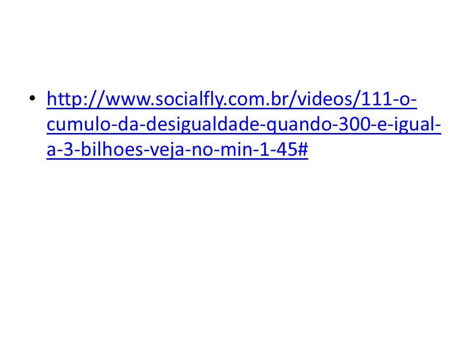 http://www. socialfly. com
