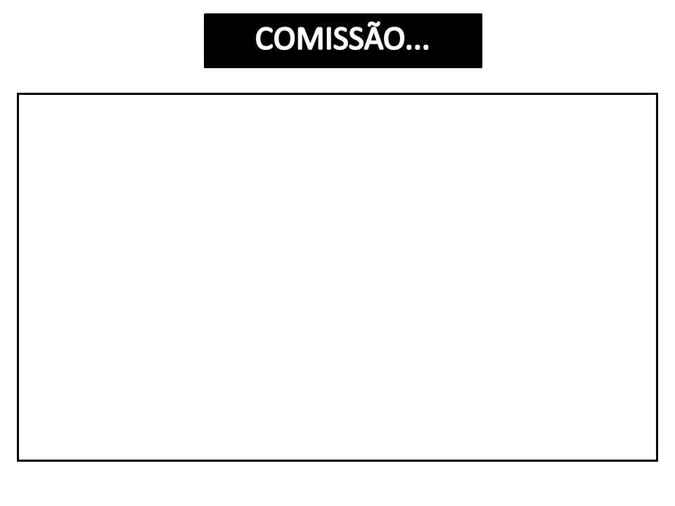 COMISSÃO...