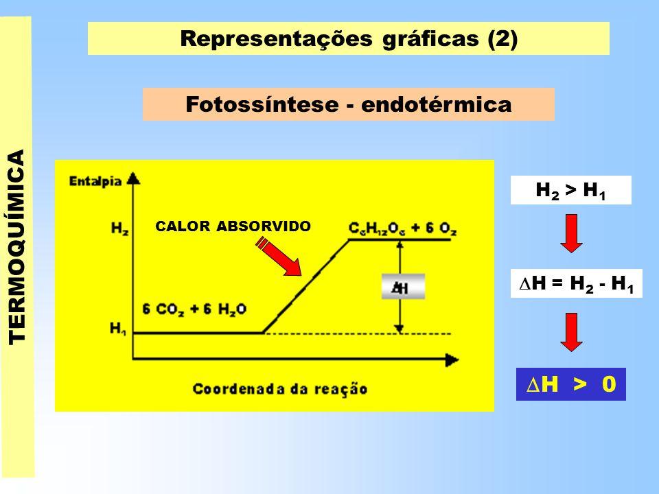 Representações gráficas (2)