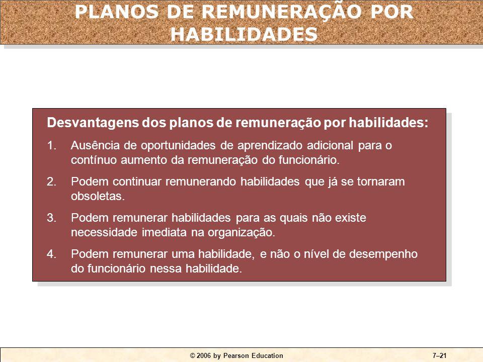 BENEFÍCIOS FLEXÍVEIS