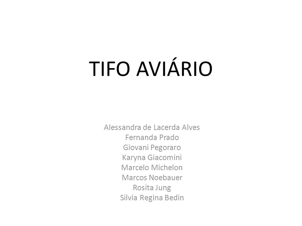 Alessandra de Lacerda Alves