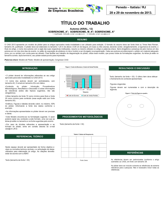 TÍTULO DO TRABALHO Penedo – Itatiaia / RJ 28 e 29 de novembro de 2013.
