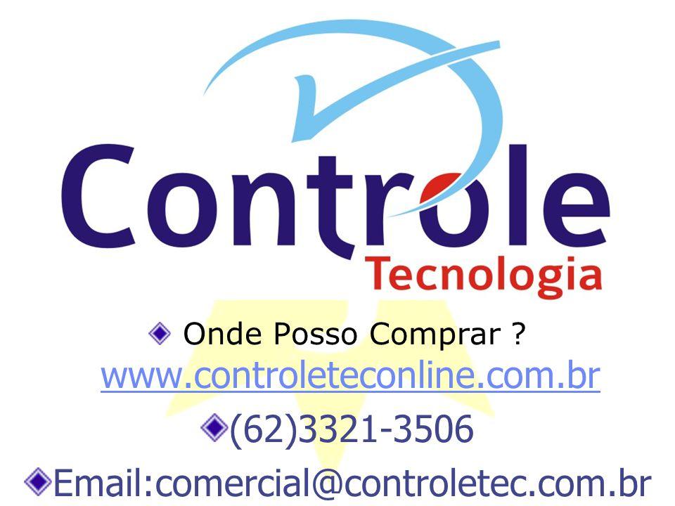 Onde Posso Comprar www.controleteconline.com.br