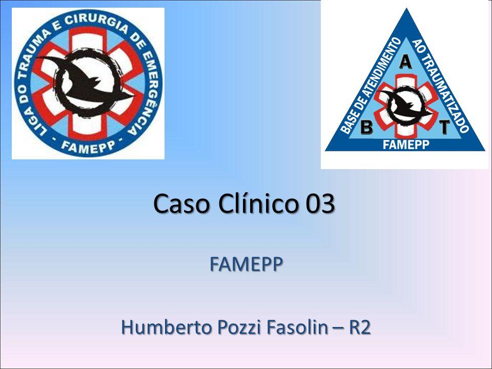 FAMEPP Humberto Pozzi Fasolin – R2