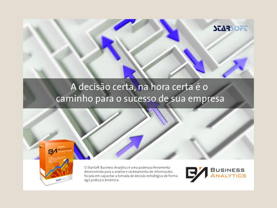 Luiz Carlos Baffini 10