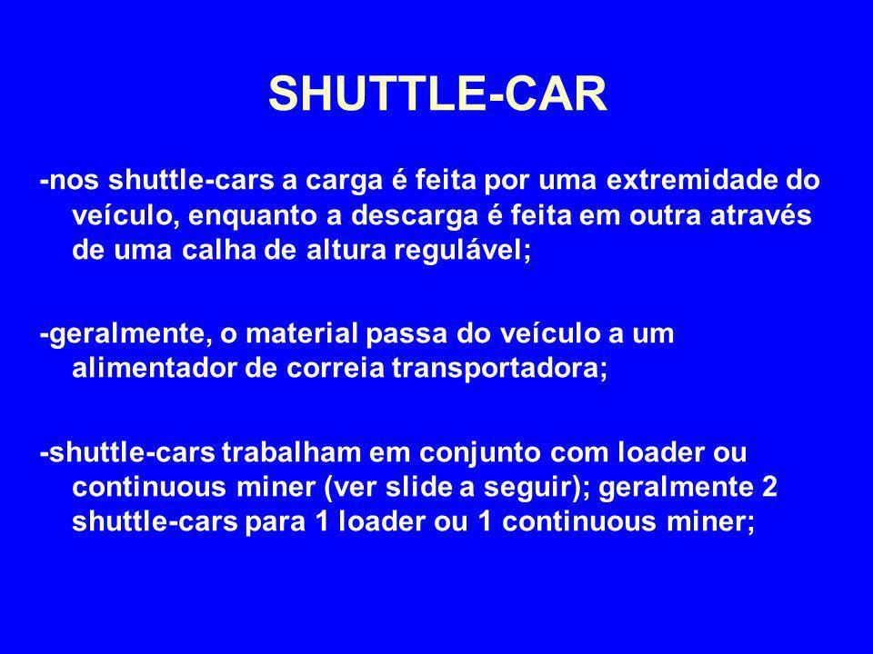 4/2/2017 SHUTTLE-CAR.