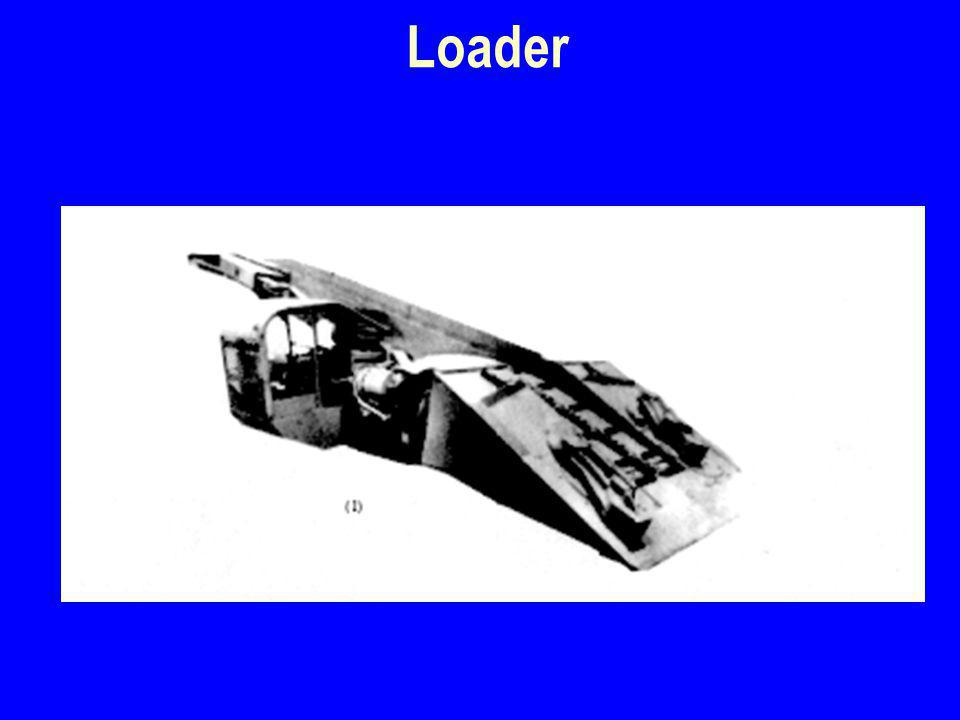Loader 4/2/2017