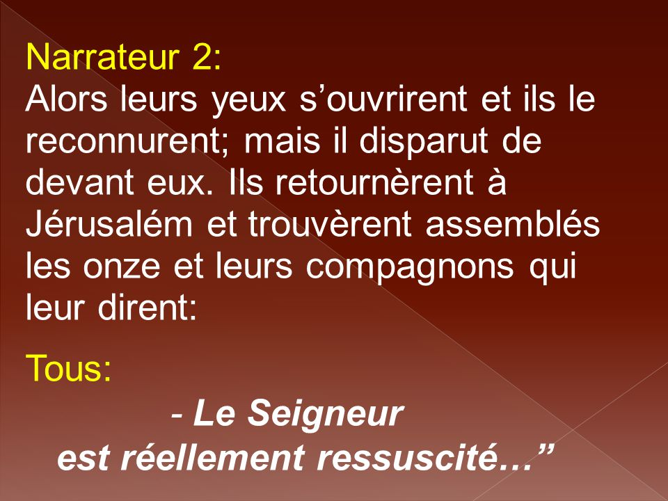 Narrateur 2: